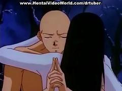Wonderful Hentai Porn Vid